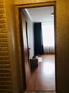 Наро-Фоминск, 3-х комнатная квартира, ул. Пешехонова д.2, 6100000 руб.