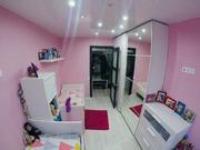 Клин, 3-х комнатная квартира, ул. Гагарина д.53, 4700000 руб.