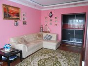 Павловская Слобода, 3-х комнатная квартира, ул. Луначарского д.9, 6000000 руб.