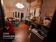 Раменское, 2-х комнатная квартира, ул. Молодежная д.8, 6200000 руб.