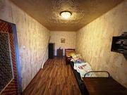 Егорьевск, 2-х комнатная квартира, 1-й мкр. д.37, 1899000 руб.