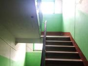 Клементьево, 2-х комнатная квартира, ул. Юбилейная д.17, 2100000 руб.