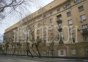Квартира продажа Студенческая ул, д. 31
