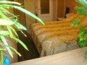 Зеленоград, 2-х комнатная квартира, 18 мкр д.1823, 7960000 руб.