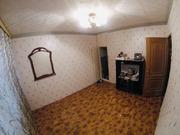 Клин, 2-х комнатная квартира, ул. Мечникова д.11, 3180000 руб.