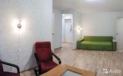 Москва, 2-х комнатная квартира, Хибинский проезд д.28, 7200000 руб.