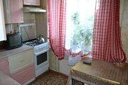 Можайск, 2-х комнатная квартира, ул. 20 Января д.11, 18000 руб.