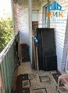 Химки, 1-но комнатная квартира, Планерная д.8, 3900000 руб.
