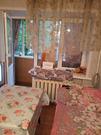 Ногинск, 2-х комнатная квартира, ул. Декабристов д.79а, 2450000 руб.