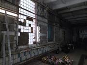 Отапливаемое помещение под Автомойку, Склад или Производство, 100000 руб.