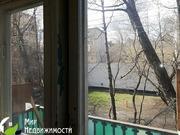 Москва, 2-х комнатная квартира, ул. Космонавта Волкова д.13 к2, 9000000 руб.