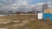 Продается производственно-складской комплекс 1200 м в г. Бронницы, 60000000 руб.