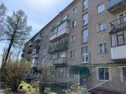 Сергиев Посад, 1-но комнатная квартира, ул. Свердлова д.1А, 2399000 руб.