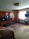 Выделенная часть дома, ул. Октябрьской революции, д.98, 4000000 руб.