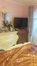 Дзержинский, 2-х комнатная квартира, ул. Угрешская д.30, 8500000 руб.