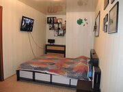 Зеленоград, 2-х комнатная квартира, Каштановая аллея д.707, 35000 руб.