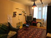 Химки, 1-но комнатная квартира, ул. Новозаводская д.8, 3300000 руб.