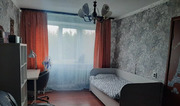 Продажа квартиры, Филиппова ул