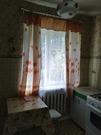 Руза, 2-х комнатная квартира, ул. Советская д.3, 20000 руб.