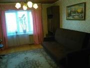 Люберцы, 3-х комнатная квартира, ул. Московская д.15, 40000 руб.