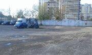 Сдается! Открытая площадка 800 кв. м .асфальт.Закрытая территория., 96000 руб.