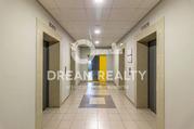 Москва, 3-х комнатная квартира, ул. Дмитрия Ульянова д.31, 34000000 руб.