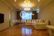 Красногорск, 3-х комнатная квартира, Красногорский бульвар д.5, 14600000 руб.