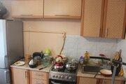 Люберцы, 1-но комнатная квартира, ул. Ленина д.39, 2600000 руб.
