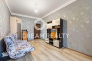 Красногорск, 5-ти комнатная квартира, ул. Спасская д.1к1, 25250000 руб.