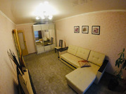 Клин, 2-х комнатная квартира, ул. Дурыманова д.45, 3000000 руб.