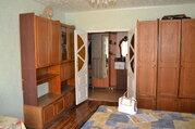 Можайск, 3-х комнатная квартира, п.Строитель д.10, 20000 руб.