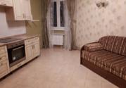 Раменское, 3-х комнатная квартира, Лучистая ул. д.3, 4650000 руб.