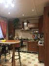 Ивантеевка, 5-ти комнатная квартира, ул. Калинина д.22, 9500000 руб.