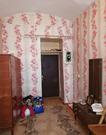 Продается комната, 1050000 руб.
