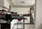 Пушкино, 3-х комнатная квартира, улица Набережная д.35к7, 9199983 руб.
