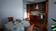 Королев, 3-х комнатная квартира, Королева пр-кт. д.3д, 14500000 руб.
