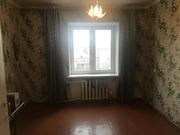 Павловская Слобода, 3-х комнатная квартира, ул. Дзержинского д.1, 6500000 руб.