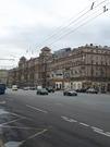 Продается 2-х комнатная квартира на Кутузовском проспекте, 26