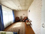 Болычево, 2-х комнатная квартира, ул. Новая д.5, 850000 руб.