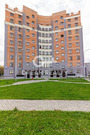 Сабурово, 1-но комнатная квартира, Парковая д.20, 3150000 руб.