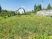 Д. Ширяево, не СНТ. Загородный дом для круглогодичного проживания, 2650000 руб.