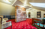 Продажа дома 520 кв.м. нао, д. Десна, 73000000 руб.