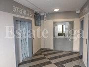 Москва, 1-но комнатная квартира, Южное Бутово район д.улица Старокрымская, 5950000 руб.