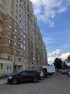 Раменское, 1-но комнатная квартира, Крымская д.4, 3300000 руб.