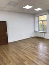 М. Белорусская 10 м.п ул. Правды д. 8. В БЦ сдается офис 30,2 кв.м, 17007 руб.