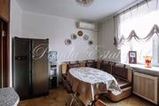 Москва, 3-х комнатная квартира, ул. Миусская 1-я д.2с1, 39000000 руб.