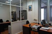 Аренда офиса, Сергиев Посад, Сергиево-Посадский район, Красной Армии ., 8400 руб.