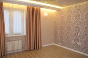 Раменское, 3-х комнатная квартира, ул. Чугунова д.15А, 8500000 руб.