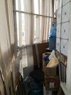 Москва, 1-но комнатная квартира, южная д.11, 5300000 руб.