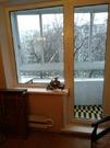Москва, 3-х комнатная квартира, ул. Чертановская д.15, 10600000 руб.